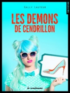 les-demons-de-cendrillon-762285-250-400